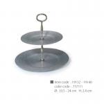 Dinnerware-19132-19140