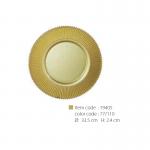 Dinnerware-19405