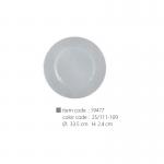 Dinnerware-19477