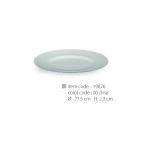 Dinnerware-19876