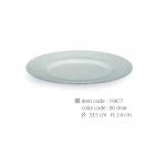 Dinnerware-19877