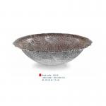 item code : 18359 color code : 304 /109-111 Ø: 29 cm H: 7.5 cm