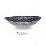 item code : 18368 color code : 304 /113-111 30x20 cm H: 6.5 cm