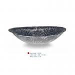 item code : 18369 color code : 304 /113-111 40x25 cm H: 7 cm