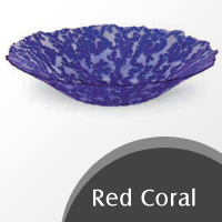 Red-Coral