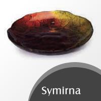Symirna
