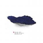 item code : 18619 color code : 301 /102-111 42x34 cm H: 9.5 cm
