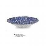 item code : 18034 color code : 304 /102-111 Ø: 40 cm H: 7.5 cm