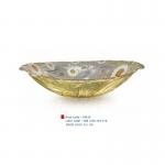 item code : 18424 color code : 309 /106-101-110 30x20 cm H: 6.5 cm