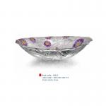 item code : 18425 color code : 309 /105-101-111 37x24 cm H: 8 cm