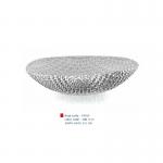 item code : 19765 color code : 300 /111 24x16 cm H: 4.5 cm