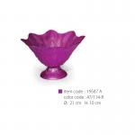 floral-19587-a