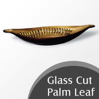 glass-cut-palm-floral