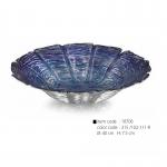 item code : 18706 color code : 315 /102-111-R Ø: 40 cm H: 7.5 cm