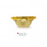 item code : 18605 color code : 301 /110 16x12 cm H: 5 cm