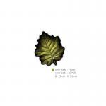 leaf-19086