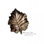 leaf-19088