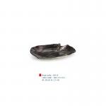 item code : 18135 color code : 304 /113-111 Ø: 20 cm H: 2.5 cm