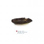 item code : 18137 color code : 304 /109-110 Ø: 30 cm H: 3 cm