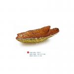 item code : 18517 color code : 301 /117-110 38x25 cm H: 3.5 cm