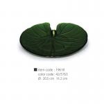 lotus-19618