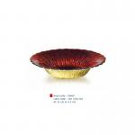 item code : 18409 color code : 301 /104-110 Ø: 21 cm H: 4.5 cm