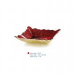 item code : 18473 color code : 301 /104-110 30x30 cm H: 5 cm