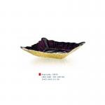item code : 18474 color code : 301 /249-110 25x25 cm H: 4.5 cm