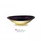 item code : 18662 color code : 301 /249-110 30x20 cm H: 6.5 cm