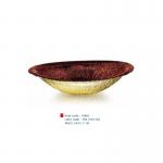 item code : 18663 color code : 304 /104-110 40x25 cm H: 7 cm