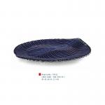 item code : 19522 color code : 304 /102-111 Ø: 42 cm H: 2.5 cm
