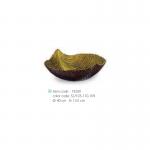 palm-leaf-19200