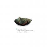 palm-leaf-19200-2