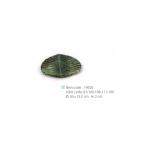 palm-leaf-19520