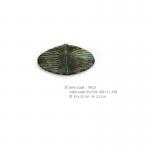 palm-leaf-19521
