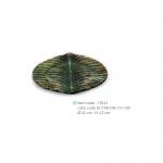 palm-leaf-19522