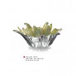 item code : 18174 color code : 303 /384-111-R Ø: 34 cm H: 11.5 cm