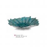 item code : 18175 color code : 303 /305-111-R Ø: 42 cm H: 7.5 cm