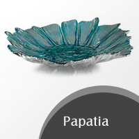 papatia