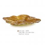 item code : 18747 color code : 312 /109-110-H 41x41 cm H: 4 cm