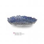 item code : 18542 color code : 310 /102-111 Ø: 21 cm H: 3 cm