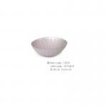 sea-urchin-19191