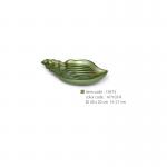 shell-19573