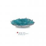 item code : 18455 color code : 304 /326-111 Ø: 30 cm H: 5 cm