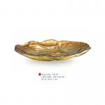 item code : 19578 color code : 305 /120-110 Ø: 47 cm H: 7 cm