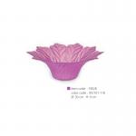 sun-flower-19028-1