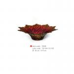 sun-flower-19028