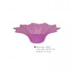 sun-flower-19029-1