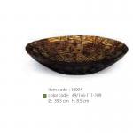 turtle-18004-1
