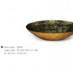 turtle-18004-11